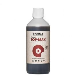TOP MAX 500ML