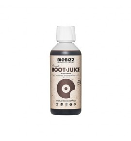 ROOT JUICE 250ML