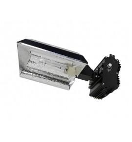 LUMINARIA 315W-4200K SOLARMAX LEC PG