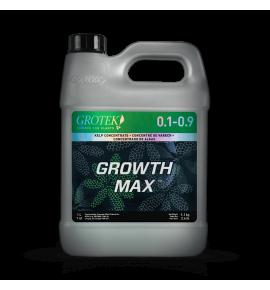 GROWTHMAX™
