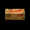 Raw rollo 3M