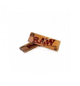 Raw 1 ¼ Classic