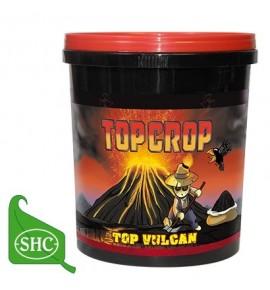 TOP VULCAN 0.7Kg