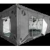 Invernadero 600l (3000 x 6000 x 2150 mm)
