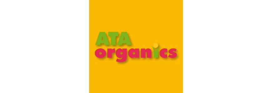 LINEA ATA ORGANICS