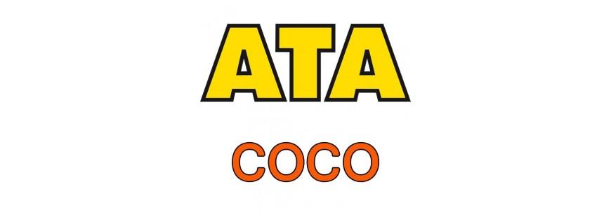 ATA COCO