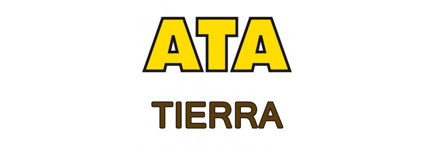 ATA TIERRA