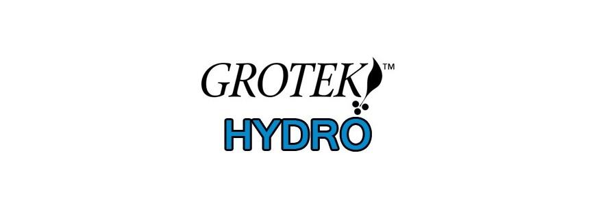 GROTEK HYDRO