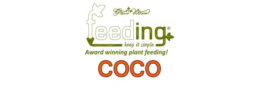 GHS FEEDING COCO