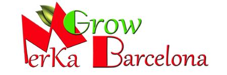 MERKA GROW BARCELONA