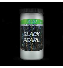 BLACK PEARL™